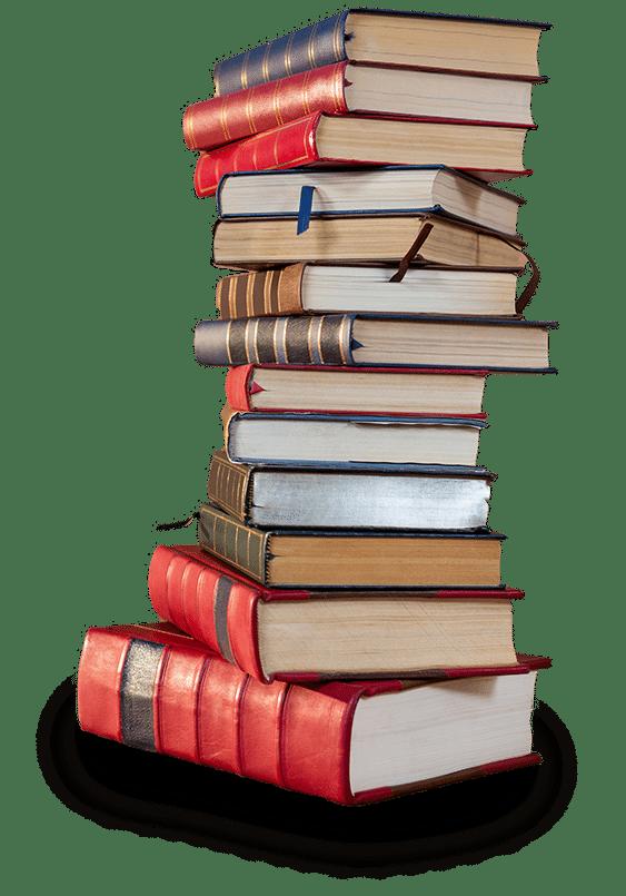 חומרי לימוד