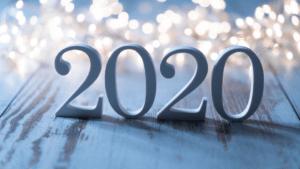 מה הקשר בין בבל לבין 2020