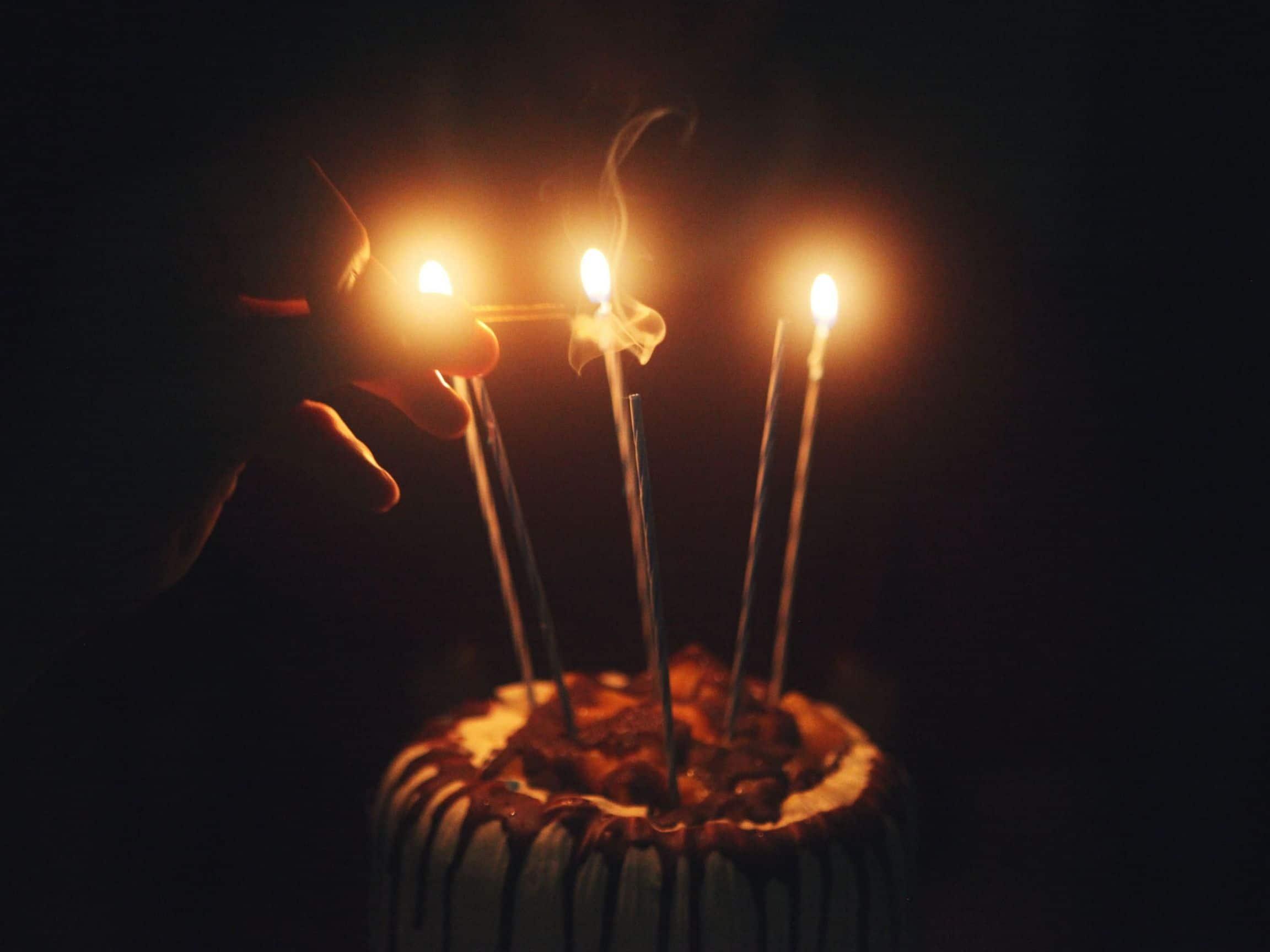 קצת סיכום, עוד חשוף, ו – הזמנה אישית מאד לחגוג איתי… הרהורי יום-הולדת 70 – (7)